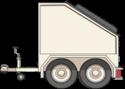 Mobile-Skip-Bin-towawaytrash-sydney