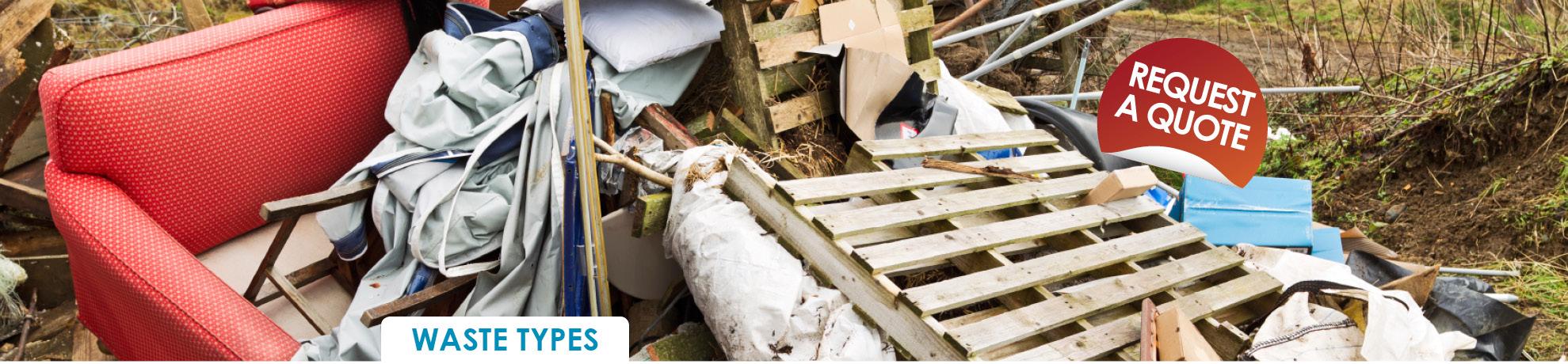 rubbish removal, mobile skip bins, hoarders